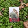 RECENZIA: Marta Fartelová - Červená veža smrti