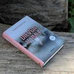 RECENZIA: Barbora Bernátová – Dievča v hmle