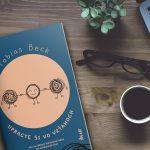 Spoznajte kľúč k udržaniu tých najlepších vzťahov v knihe od výnimočného nemeckého rečníka Tobiasa Becka