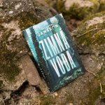 RECENZIA: Susanne Jansson – Zimná voda