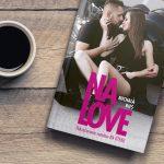 Kniha Na love od Michaly Ries: Pokračovanie úspešného debutu Na úteku o rozhodnutí vyrovnať sa s minulosťou