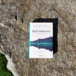 RECENZIA: Matt Wesolowski – Šesť príbehov