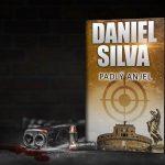 Nielen pre verných fanúšikov: Špionážny triler Padlý anjel od Daniela Silvu vychádza v novom vydaní