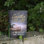 RECENZIA: Agatha Christie – A neostal ani jeden