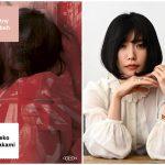 Oceňovaná kniha Letný príbeh od japonskej autorky: Humorný a emocionálny príbeh troch žien o predsudkoch a vlastnej neistote