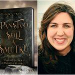 Kniha Panstvo soli a smútku od Erin A. Craig: Napínavý fantasy príbeh inšpirovaný rozprávkou bratov Grimmovcov s detektívnymi prvkami